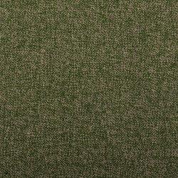 Freising green | Tessuti imbottiti | Steiner1888