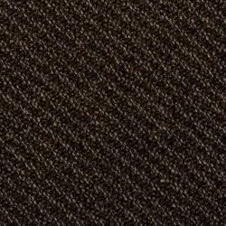 Genua brown | Upholstery fabrics | Steiner1888