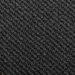 Genua grey | Fabrics | Steiner