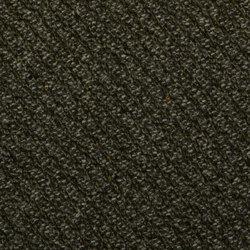 Genua grey | Upholstery fabrics | Steiner1888