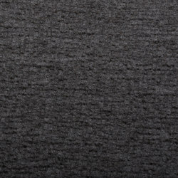 Wildon grey | Tissus | Steiner