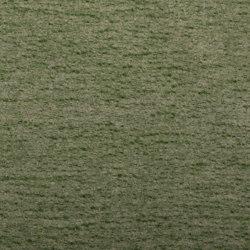 Wildon green | Tejidos tapicerías | Steiner1888