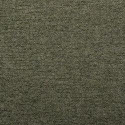 Wildon green | Upholstery fabrics | Steiner1888