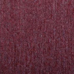Wildon red | Tejidos tapicerías | Steiner1888