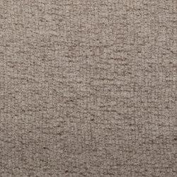 Wildon beige | Upholstery fabrics | Steiner1888