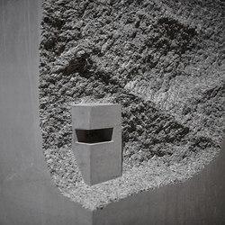 dade 3D Printing concrete | Concrete | Dade Design AG concrete works Beton