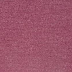 Suits | Boutonniere | Stoffbezüge | Anzea Textiles