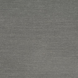 Suits | Slacks | Stoffbezüge | Anzea Textiles