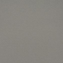 Techy | Grey | Upholstery fabrics | Anzea Textiles