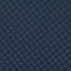 Techy | Navy Blue | Fabrics | Anzea Textiles