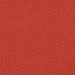 Techy   Coral   Stoffbezüge   Anzea Textiles