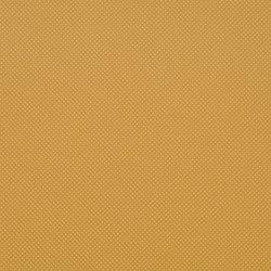 Techy | Gold | Fabrics | Anzea Textiles
