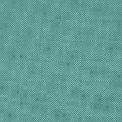 Techy | Aqua | Fabrics | Anzea Textiles