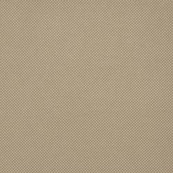 Techy | Pebble | Fabrics | Anzea Textiles