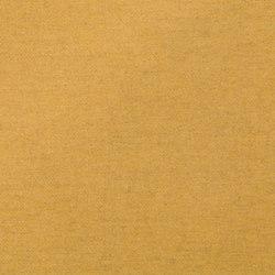 Top Coats | Ashley | Upholstery fabrics | Anzea Textiles