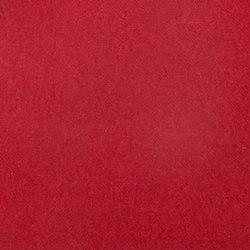Top Coats | Jennette | Fabrics | Anzea Textiles