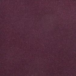 Top Coats | Val | Tejidos | Anzea Textiles