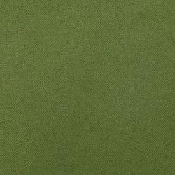 Top Coats | Kris | Tissus | Anzea Textiles