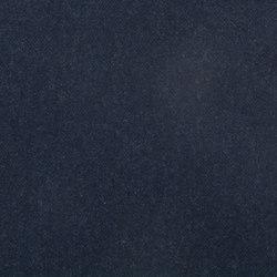 Top Coats | Abby | Tejidos | Anzea Textiles
