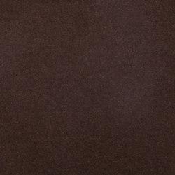 Top Coats | Nate | Tissus | Anzea Textiles