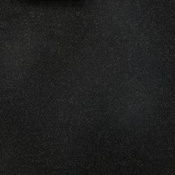 Top Coats | Peggy | Tejidos tapicerías | Anzea Textiles