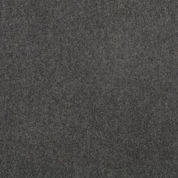 Top Coats | Charles | Fabrics | Anzea Textiles