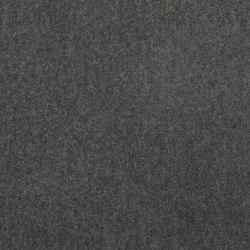 Top Coats | Charles | Upholstery fabrics | Anzea Textiles