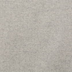 Top Coats | Emily | Fabrics | Anzea Textiles