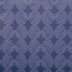 Tumbleweed | Russian Thistle | Fabrics | Anzea Textiles