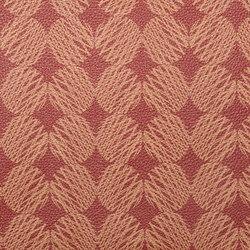 Tumbleweed | Tumble Fruit | Tejidos | Anzea Textiles