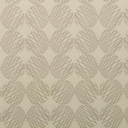 Tumbleweed | Salsola | Tissus | Anzea Textiles