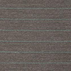 Zoots | Kray | Tessuti | Anzea Textiles