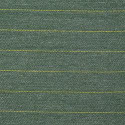 Zoots | Costello | Fabrics | Anzea Textiles