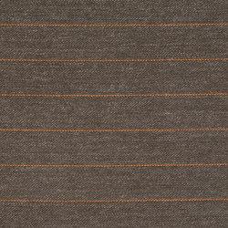 Zoots | Torrio | Upholstery fabrics | Anzea Textiles