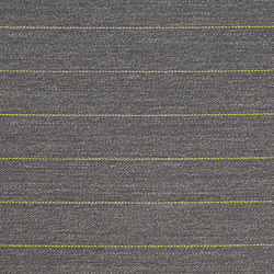 Zoots | Luciano | Fabrics | Anzea Textiles
