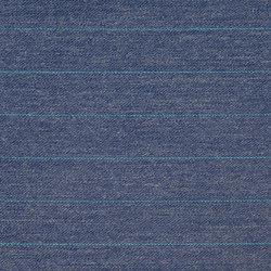 Zoots   Gambino   Fabrics   Anzea Textiles