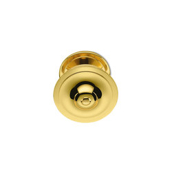 Antologhia Door Knobs | Knob handles | COLOMBO DESIGN