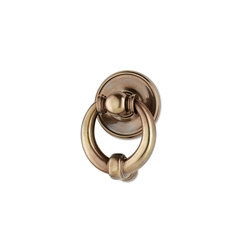 Antologhia Door Knockers | Door knockers | COLOMBO DESIGN