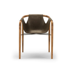 Hamac | Chairs | SAINTLUC S.R.L