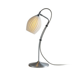 Fin Table Light | Lampade da lettura | Original BTC