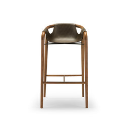 Hamac | Bar stools | Amura