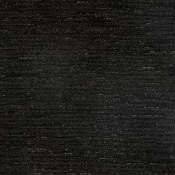 Hadley | Onyx | Tapicería de exterior | Anzea Textiles