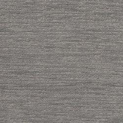 Hadley | Silver | Outdoor upholstery fabrics | Anzea Textiles