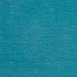 Hadley | Turquoise | Outdoor upholstery fabrics | Anzea Textiles