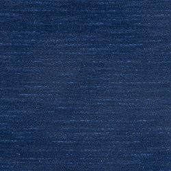 Hadley | Cobalt | Outdoor upholstery fabrics | Anzea Textiles