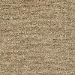 Hadley | Teak | Upholstery fabrics | Anzea Textiles