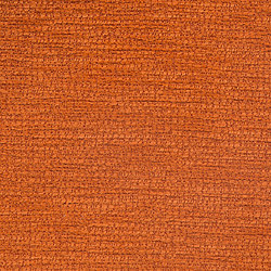 Hadley | Papaya | Outdoor upholstery fabrics | Anzea Textiles