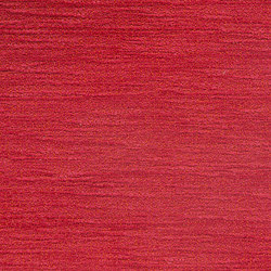 Hadley | Cerise | Outdoor upholstery fabrics | Anzea Textiles