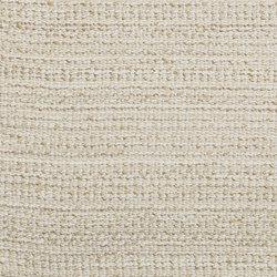 Halsey | Crisp Morning | Tapicería de exterior | Anzea Textiles