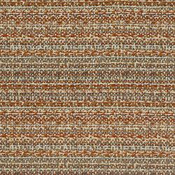 Handloom | Sedona | Outdoor upholstery fabrics | Anzea Textiles